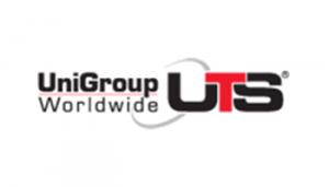 211.logo-utsoutplacement