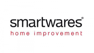 220.smartwares_home_improvement-defoutplacement-