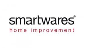 220.smartwares_home_improvement-defoutplacement-