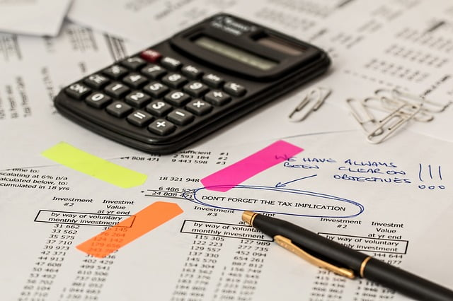 Outplacement kandidaat Accountant