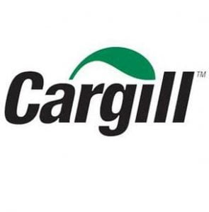 cargill-outplacement
