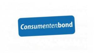 consumentenbond1-300x178