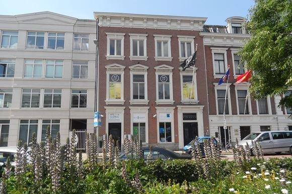 Outplacement Den Haag Hoofdkantoor