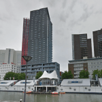 Outplacement Rotterdam