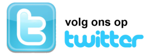 Oitplacement Verzekering Twitter