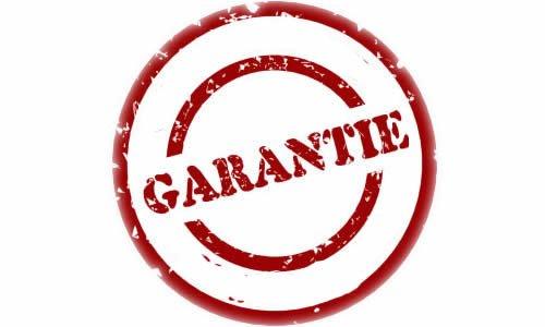outplacement garantie