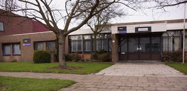 Outplacementbureau Oud-Beijerland