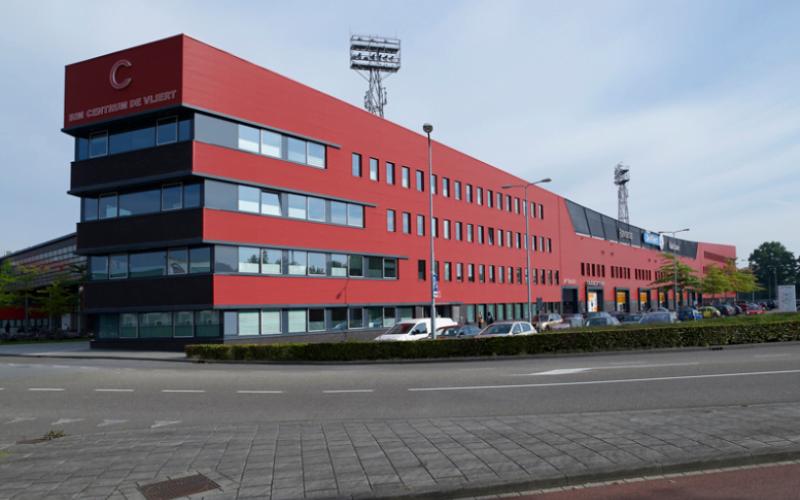 Outplacement Den Bosch